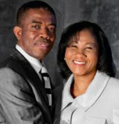 tuff - Pastors James and Clara Commey 241x251 (1)